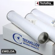 Tech-Rod Weld-A Electrodes