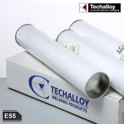 Tech-Rod 55 Electrodes