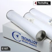 Tech-Rod 187 Electrodes