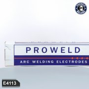 Proweld 4113 General Purpose Electrodes